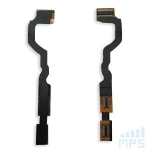 China Sony Ericsson Z610 Flex Cable on sale