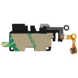 China iPhone 3G/3GS WiFi Antenna Flex Cable on sale