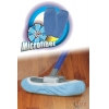 China Floor Care for sale
