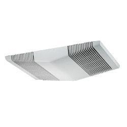 China BATH/VENTILATION FANS on sale