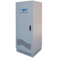 China Static Transfer Switch (STS) on sale