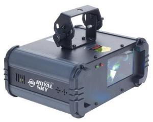 China Royal Sky Lasers on sale