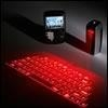 China Celluon LaserKey CL850 Bluetooth Laser Keyboard on sale
