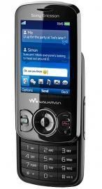 China Sony Ericsson Spiro on sale