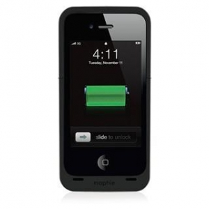 China iPhone 4 & 4S on sale