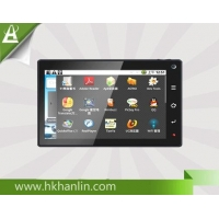Tablet PC TB-07911