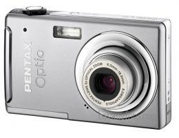 China PENTAX OPTIO V10 + SD 1 GB on sale