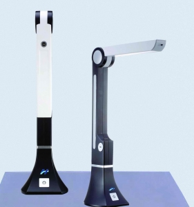 China High speed scanner on sale