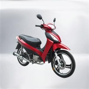 China High Quality Motorcycle on sale