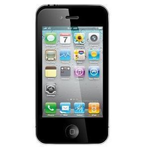 China GSM+CDMA Phone ALK-D828 on sale