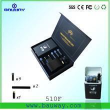 China PCC Electronic Cigarette on sale