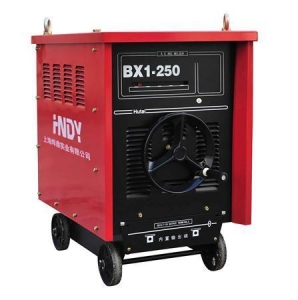 China Portable AC ARC Welding machine on sale