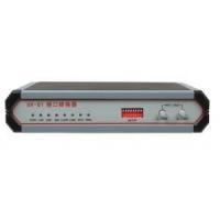 China E1-V.35 Protocol Converter on sale