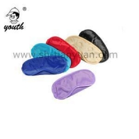 China Sleep Eye Masks on sale