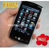 China Dual sim Android Phone with Android 2.2 Capacitive Screen with GPSwifi tv for sale