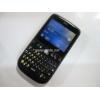 China S521 Windows 6.5 quad band dual sim qwerty keyboard smart phone for sale