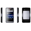 China 3G Wcdma Android 2.2 Smart Phone High Definition Capacitive Multi-touch for sale