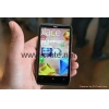China HD7 Android 2.2 Smart Mobile Cell Phone 4.3 Inch Capacitive Multi-Touch Screen G for sale