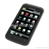 China 3G WCDMA MTK6573 CPU 4.0 inch multi-touch Dual sim cards 3G Smart cell Phone for sale