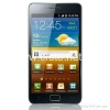 China WCDMA 3G A9100 Android 2.3 OS 4.3inch screen quad band cell phone for sale
