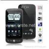 China Flying FG8 AGPS Phone 3.5