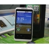 China 4.0 HVGA Screen Android 2.2 GPS+APGS WIFI Ultra-thin PDA Smartphone for sale