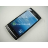 China Dual sim android 2.2 4 inch GPS/wifi/TV phone for sale