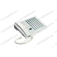 Nurse Call System(BF928)