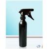 China Aluminum Sprayer bottle for sale