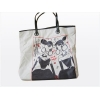China Cloth Bag for sale
