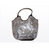 China Flock Leather Bag H018 for sale