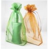 China Organza Bag A003 for sale