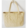 China Cloth Bag H011 for sale