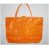 China Flock Leather Bag H019 for sale