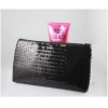 China Sequins Bag H001 for sale
