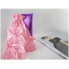 China Organza Bag Set A016 for sale