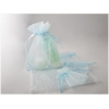 China Organza Bag Set A014 for sale