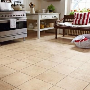 China Stone Tile Stone Vinyl Tiles on sale
