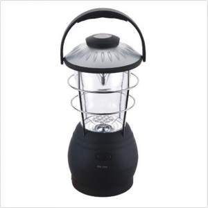 China Led Lantern HD-LL-08 on sale