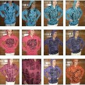 China Wholesale Lot Of 40 Sure Design Thai HOODIE HOODY shirts on sale