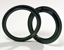 China Optical Filters Filter Adapter Rings on sale