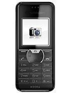 China Sony Ericsson on sale
