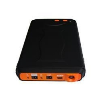 Universal laptop charger 12000mah CH-SBA01A