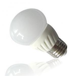 China E27 LED Bulb lamp on sale