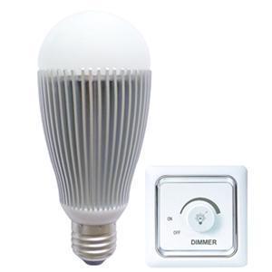 China 7W Dimming LED Light Bulbs on sale