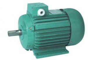 China YS Fractional horsepower induction motors on sale