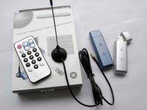 China USB DVB-T R-02 on sale