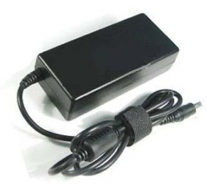 China For HP/COMPAQ 19V 4.74A 90W Laptop AC adapter on sale