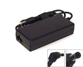 China 19V 7.1A 135W Relacement Laptop AC adapter for ACER on sale
