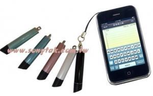 China Capacitive Stylus Pen on sale